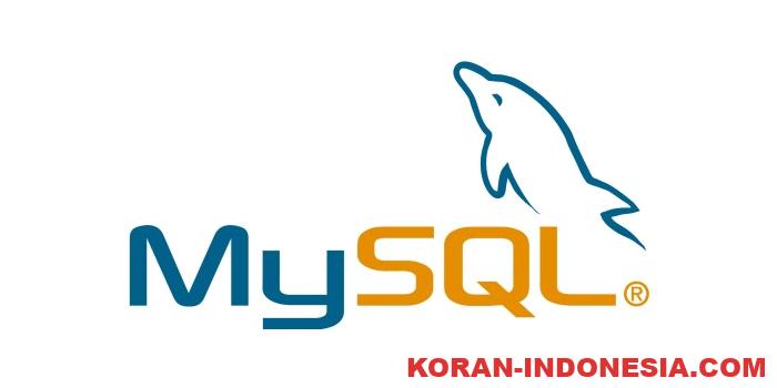 Mengenal Trigger di MySQL