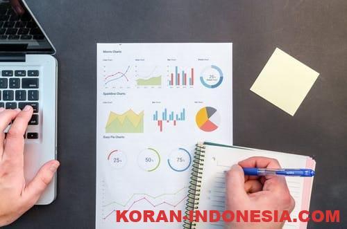 Ide Bisnis Untuk Pelajar SMP & SMA - Koran-Indonesia.com