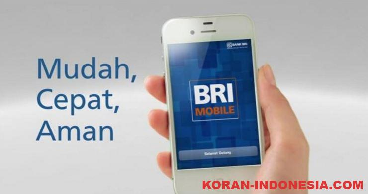6 Keunggulan BRI Mobile di Promo.bri.co.id yang Perlu Anda Ketahui