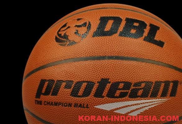 Tips Memegang Bola Basket Pemula